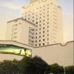 Photo of Galaxy Garden Hotel