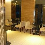 Yuejia Business Hotel Shenzhen Heping Road의 사진
