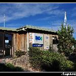 Photo of Coles Bay YHA