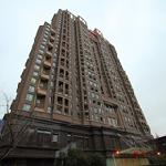 Photo of Shanghai Ever Sunshine Hotel