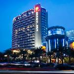 Ramada Plaza Shunde