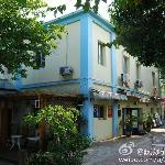 Gulangyu International Youth Hostel