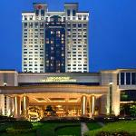 Sheraton Dongguan Hotel