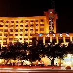 Shi Wan Hotel