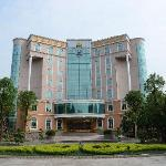 Photo of Phoenix Mountain Hotel Guangzhou