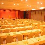 Zhongshan Season's View Executive Hotel의 사진