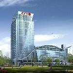 ‪Liaoning International Hotel‬