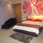 Photo of Warm Bed Hotel