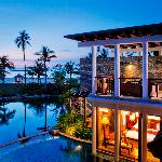 Banyan Tree Sanya