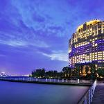 Kempinski Hotel Suzhou
