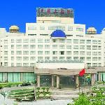Photo of Tianlong Hotel