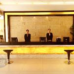 Datong Meilun Hotel의 사진