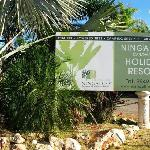 Φωτογραφία: Ningaloo Caravan & Holiday Resort
