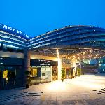 Wyndham Grand Plaza Royale West Lake Hangzhou