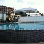 Foto de Mussee Patong Hotel