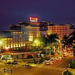 Chaozhou Hotel