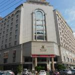 Foto de Fenglin International Hotel