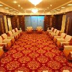 Bilde fra Jin Mao International Hotel
