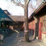 Photo of Cong's Hutong Courtyard Hotel