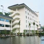 Photo of Xin Hua Yuan Hotel