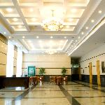 Photo of Fang Cao Yuan Hotel Hangzhou
