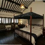 Wuzhen Guest House