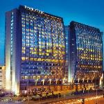 Doubletree by Hilton Shenyang