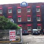 Photo of Haishu Qihai Business Hotel