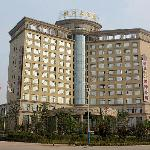 Qianjiang International Hotel