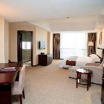 Newport International Hotel의 사진