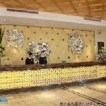 Hejiang Bandao Hotel