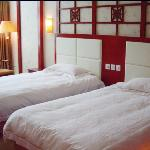 Photo of Minghe Hotel