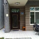 Photo of Mistro Homestay