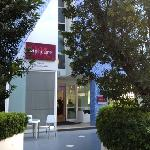 Photo of Mercure Rimini Lungomare