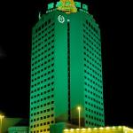 Photo of Grand Regency Hotel