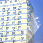 Photo de Home Inns(Dalian Tongtai Street)