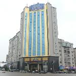 Heping International Hotel