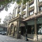 Photo of Xinxin Hotel
