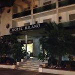 Photo of Hotel Milano Ile de France