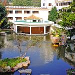 Φωτογραφία: Silver Lake Resort Hotel