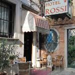 Photo of Hotel Rossi Venice