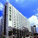 Photo of Green Hotel