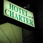 Photo of Hotel Charter