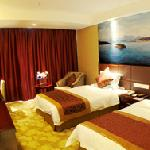 Photo of Three Gorges Dongshan Hotel