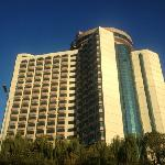 Photo of China Resources Hotel Beijing