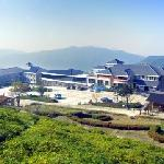 Jiangnan Tianchi Holiday Resort의 사진