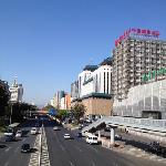 Photo of Zhongyi Peng Ao Hotel