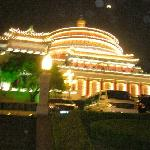 Фотография Chao Tian Men Hotel
