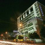 Φωτογραφία: Xichang Standard International Hotel