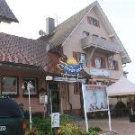 Photo of Hotel Sonneneck